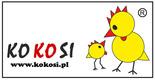 KoKoSi