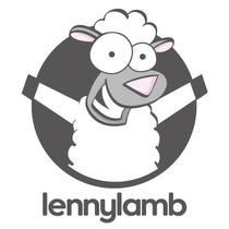 logo firmy LennyLamb