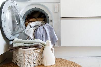 Płyn do prania czy proszek? Co lepsze?