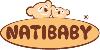 NATIBABY
