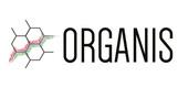 Organis