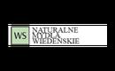 Naturalne Mydła Wiedeńskie