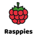 Rasppies