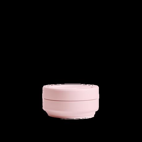 Składany kubek Stojo Biggie, 470 ml - różne kolory (13)