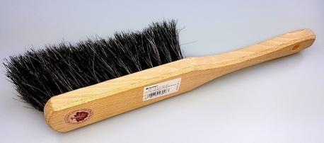 Zmiotka NATUR - 100% włosie naturalne (1)
