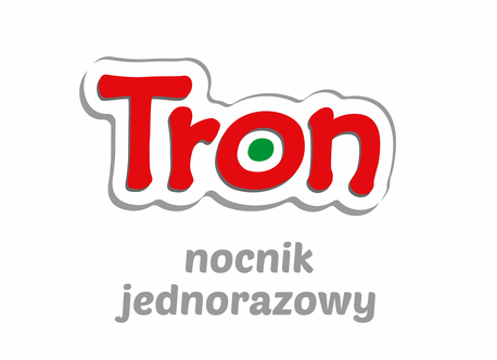 Dwupak - Składany jednorazowy nocnik dla dzieci - TRON (3)