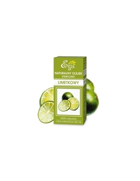 Olejek Limetkowy, 10 ml (1)
