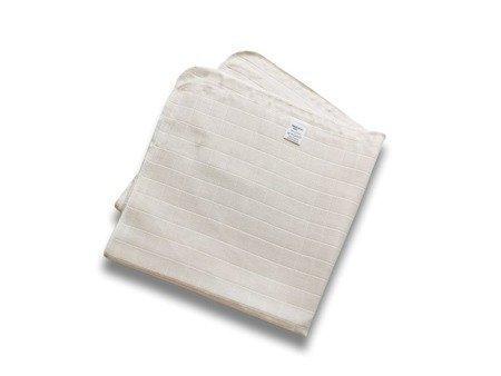 Pielucha Ko-tetra, 185 g/m2 – 80×80 cm, KoKoSi (2)