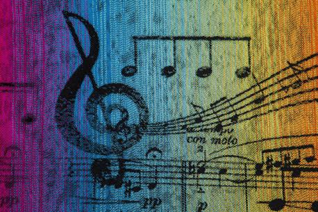 Chusta kółkowa, Symfonia Tęczowa Dark, LennyLamb (10)